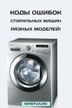 Housekeeping, Washing Machine, Home Appliances, Facts, Cleaning, Cleaning Services, House Appliances, Washer, Appliances