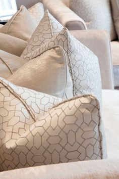 3 Intuitive ideas: Upholstery Design Miss Mustard Seeds armchair upholstery ideas.Upholstery Studio How To Paint custom upholstery joss & main. Living Room Upholstery, Upholstery Cushions, Furniture Upholstery, Pillows, Upholstery Fabrics, Upholstery Nails, Microfiber Couch, Upholstery Repair, Upholstery Cleaner