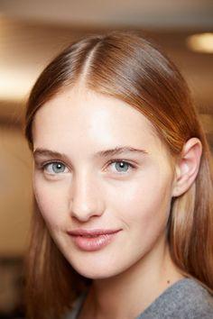The 5 Secrets to No-Makeup Makeup