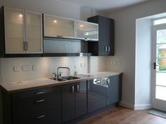 Brodie Kitchens - ikea kitchen installation edinburgh