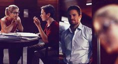 Family  William: cool? Felicity: cool...cool? Oliver: Cool? OF COURSE ITS COOL YOURE COOL... #Olicity