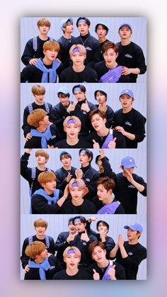 Stray Kids Chan, Stray Kids Seungmin, Felix Stray Kids, Kids Wallpaper, Iphone Wallpaper, Savage Kids, Baby Squirrel, Kid Memes, Crazy Kids