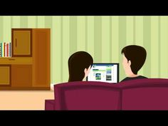 UFeud.   #2D & #3D #PromotionalVideos, #ExplainerVideos, #CorporateVideos, #TutorialVideos, #Infographic