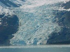 Glacier (Alaska)