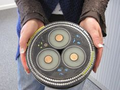A-cross-section-of-an-undersea-cable.jpg (800×601)