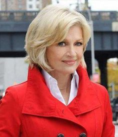 The best collection of New Short Bob Haircuts for Ladies, latest and best short bob hairstyles, short hairstyles, short bob haircuts Bob Hairstyles For Thick, Short Bob Haircuts, Hairstyles Over 50, Older Women Hairstyles, Beautiful Hairstyles, Elegant Hairstyles, Sophisticated Hairstyles, Haircut Short, Hairstyles Haircuts
