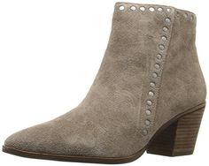 Lucky Women's Lk-Linnea Boot | Ankle & Bootie. Shoes #boot #footwear