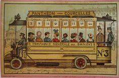 loto-bus de Saussine