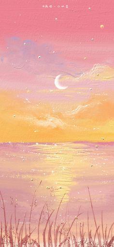 Cute Pastel Wallpaper, Anime Wallpaper Live, Iphone Background Wallpaper, Scenery Wallpaper, Kawaii Wallpaper, Love Wallpaper, Cartoon Wallpaper, Artistic Wallpaper, Graphic Wallpaper