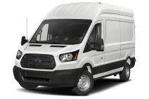 2019 Ford Transit Cargo Van Fuel Economy In 2020 Ford Transit