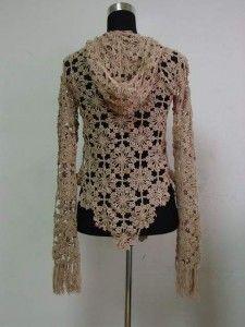 http://www.webdelamoda.com/vestir-a-la-moda/modelos-de-sueteres-a-crochet