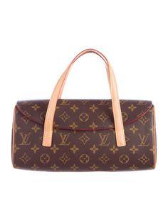 Louis Vuitton Garbage Bag louis vuitton multicolore mini speedy hl | vuittons i have