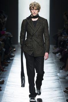 Bottega Veneta Fall 2016 Menswear Collection Photos - Vogue