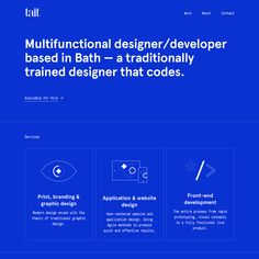 Fonts Used: Apercu and Iosevka · Typewolf Typography Inspiration Ui Design Inspiration, Typography Inspiration, Typography Design, Design Ideas, Ui Design Mobile, App Ui Design, Dashboard Design, Interface Web, Interface Design