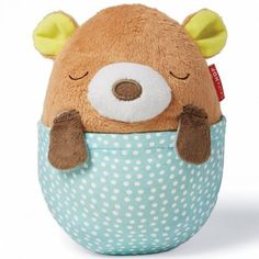 Skip Hop Moonlight & Melodies Hug Me Projection Baby Soother Bear Rock A Bye Baby, Twinkle Twinkle Little Star, Baby Owls, Baby Boy, Hug Me, Baby Furniture, Thing 1, Wonderwall, Lights