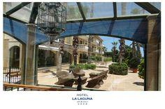 Buenos días, desde Hotel La Laguna Spa & Golf te invitamos a que sigas descubriendo experiencias, tratamientos, riquísima gastronomía y rincones... tus vacaciones perfectas aquí...