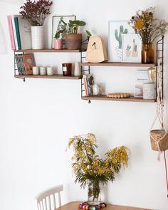 home furniture – My WordPress Website Decor, Furniture, Home Decor Accessories, Home Living Room, Interior, Cheap Home Decor, Home Decor, Cool Furniture, Furniture Design