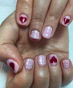 Latest nails