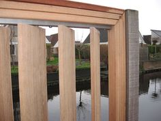 Flex Fence System intended for measurements 1417 X 1063 Wooden Louvered Fence Panels - Alternatively, only guarantee that the fence is located well within