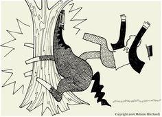 WARHorses_The world's oldest horse joke! http://womenofageridinghorses.com/index.php/2016/05/18/the-worlds-oldest-horse-joke/