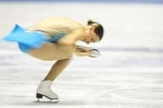 ice-skater-11-300x199.jpg (300×199)