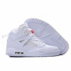 size 40 bc28d 8b1f0 Buy France Air Jordan Spizike Retro Mens Shoes White Outlet Online from  Reliable France Air Jordan Spizike Retro Mens Shoes White Outlet Online  suppliers.