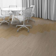 Visualize Interface commercial flooring in your space with our Floor Design tool. Commercial Carpet Tiles, Commercial Flooring, Office Interior Design, Office Interiors, Luxury Vinyl Tile, Floor Design, Design Projects, Designer, Chair