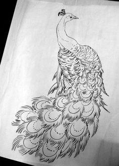 love this for my next tatt!