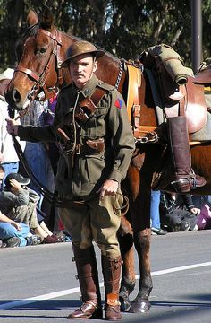 Remembering by cosie, Canberra Anzac Day Anzac Day, Lest We Forget, Remembrance Day, Still Standing, World War One, Good Cause, British Army, Wwii, Brave