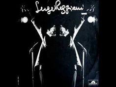 Chrystelle: Votre fille a vingt ans - Serge Reggiani Leonard Cohen, Daniel Guichard, Serge Reggiani, Music France, Jean Ferrat, New Wave, Madame, Darth Vader, Youtube