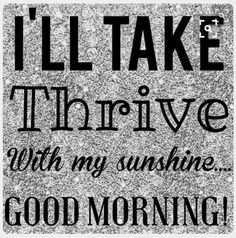 This is me everyday since January 2016! Feeling GREAT and totally LOVING life! Http://aloha808.le-vel.com
