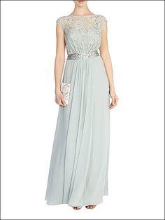 House of fraser maxi dresses sale