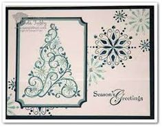 Image result for stampin up christmas stamp sets