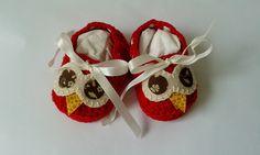 http://www.elo7.com.br/kit-casaco-e-sapato-croche-corujinha/dp/4D233E