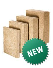 HempFlax Nature Insulation | HempFlax products for construction | HempFlax