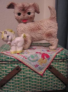 Squeak by doublewinky, via Flickr