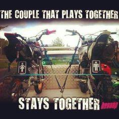 Motocross Quotes 9