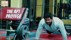 The Apt Protege- The Disciple | Hindi Drama Short Film | Six Sigma Films Gym Trainer, Short Films, Life Purpose, Puns, Baby Strollers, Drama, Entertaining, Children, Youtube