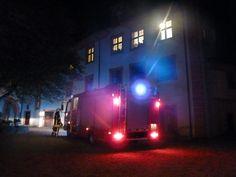Tatütata…. ganz recht, die Feuerwehr ist da!  http://www.salem-net.de/aktuelles/aktuelles/news/news-einzelansicht/article/tatuetata.html
