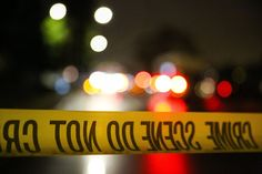 17-year-old dies after accidentally shooting himself in Oakland