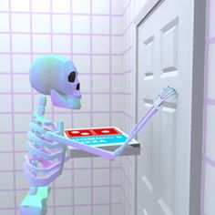 New trending GIF on Giphy. pizza skeleton delivery dominos dominos pizza. Follow Me CooliPhone6Case on Twitter Facebook Google Instagram LinkedIn Blogger Tumblr Youtube