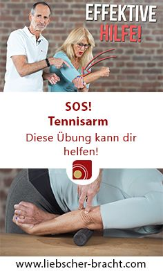 beine Unilateral arm and hand movements can quickly lead to a tennis arm and Pilates Workout Routine, Fitness Workouts, Fitness Motivation, Insanity Workout, Tennis Arm, Tennis Elbow, Workout Challange, Hard Workout, Elbow Exercises