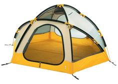 Best Camping Tents For The Money