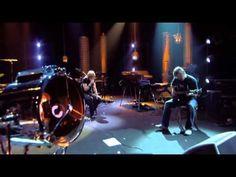 ▶ Portishead - Concert Prive 2008 Full - YouTube