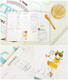 To Do Planner, Planner Organization, Japan Fashion, Filofax, Things To Do, Stationery, Bullet Journal, Journaling, Inspiration