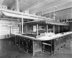 Image result for titanic first class galley