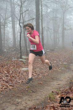 2013-DeGray-Trail-Run_0245