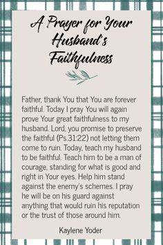 Prayer For Married Couples, Prayer For My Marriage, Couples Prayer, Relationship Prayer, Prayer For Wife, Prayer List, Prayer For Family, Prayer For You, God Prayer