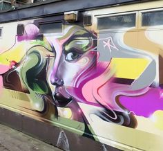 by Mr.Cenz in London (LP)