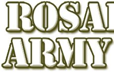 Donate Your Rosaries | Rosary Army | detailed instructions for kids to make rosaries for the troops